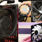 Budget CPU Cooler – List of Top 3 Still Performing in 2019