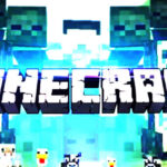 Minecraft Popularity 2019 – Increased number of Players