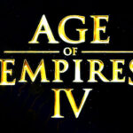 Age of Empires 4 – The Next-Gen Graphics & 4K Support