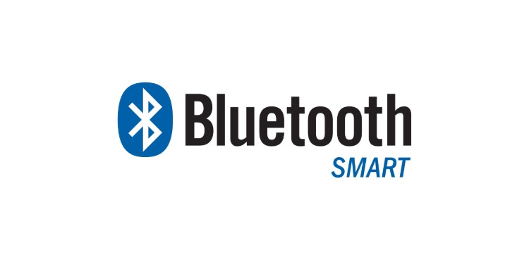 Bluetooth Devices - Cover Photo