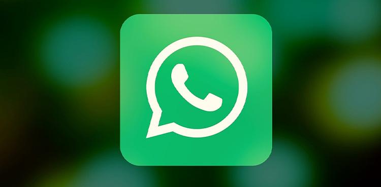 Whatsapp Fingerprint Lock