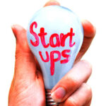 Startups Of Pakistan – List of Top 5 Boosting Tech Industry