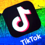 TikTok downloads - Cover Photo