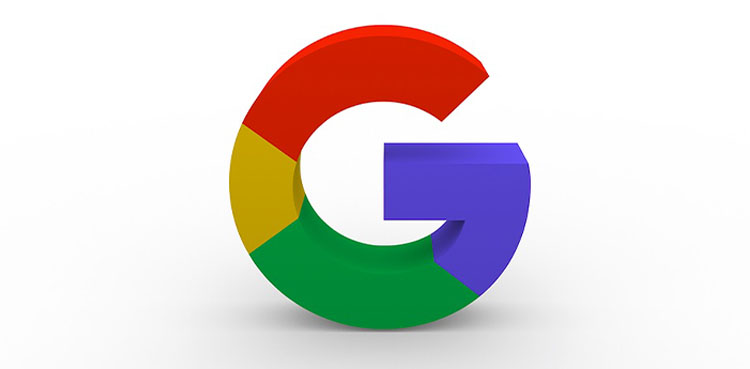 Google Spam Protection