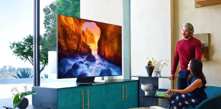 Best TV 2019 - Image 2
