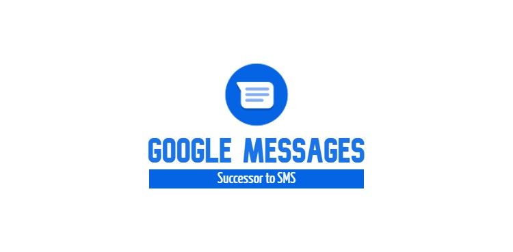 Google Messages Cover Image