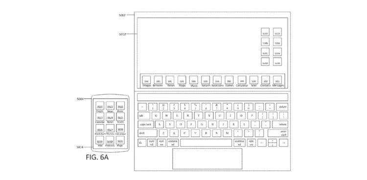 Touchscreen Macbook Pro - Image 1
