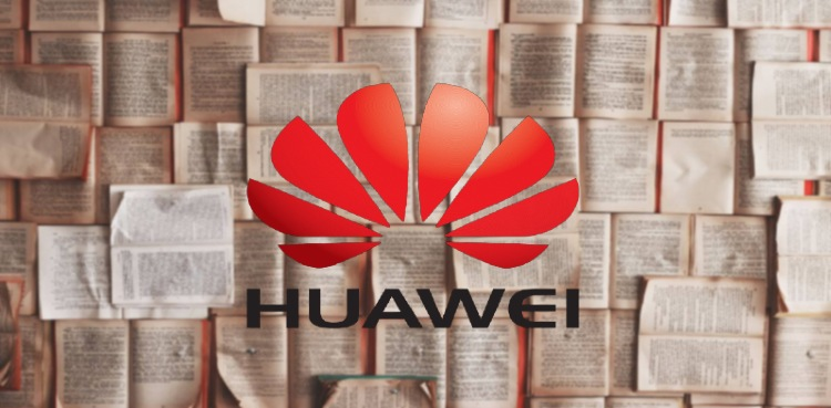 Huawei Google services