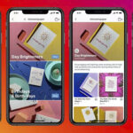 Facebook Shops – A new Feature that turns your Business Page into Online Store