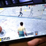 Sad News for PUBG Fans – PTA may Ban PUBG Mobile Game in Pakistan