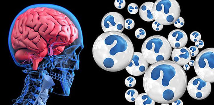 Artificial Brain Chip