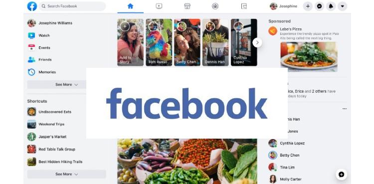 Facebook ads boycott