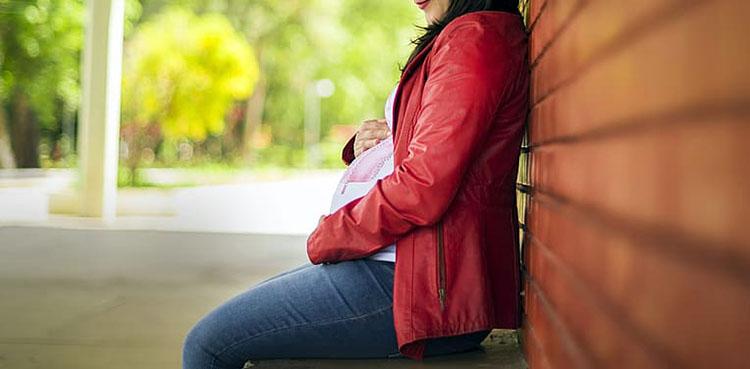 Pregnant Women Coronavirus