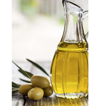 Skin Allergy Home Remedies