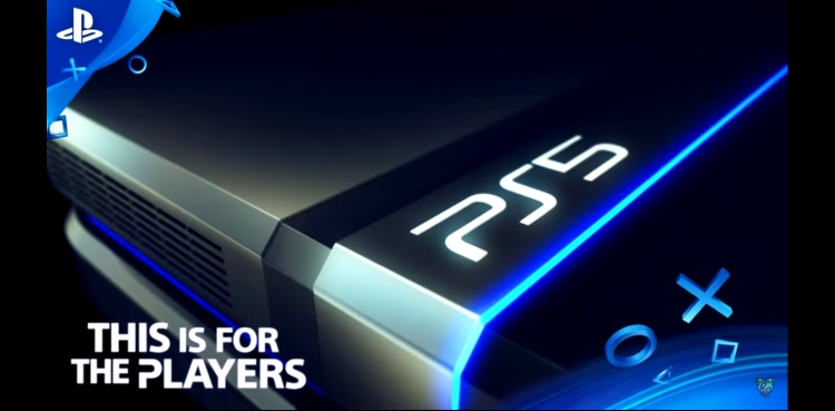 Sony delays PlayStation 5