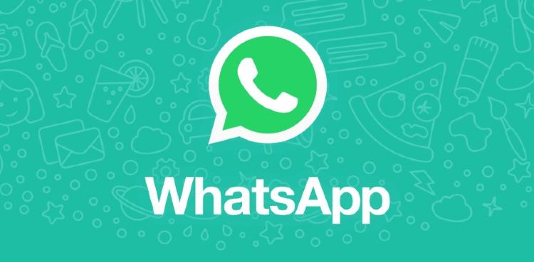 WhatsApp Web calls