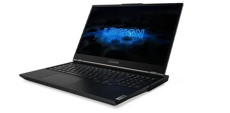 Lenovo Legion 5 Laptop