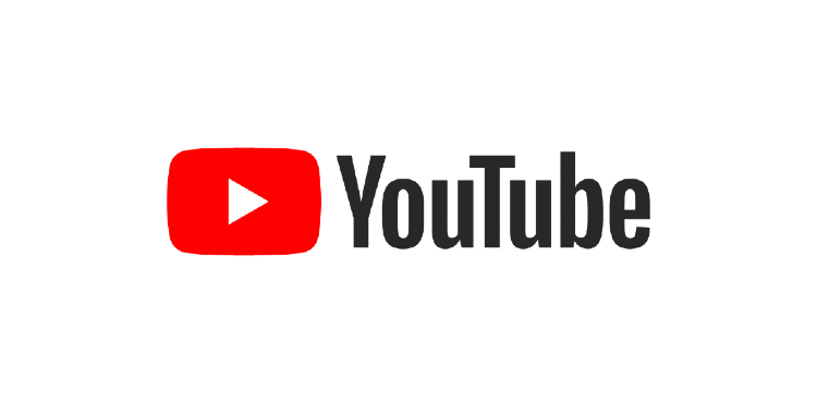 YouTube banned in Pakistan