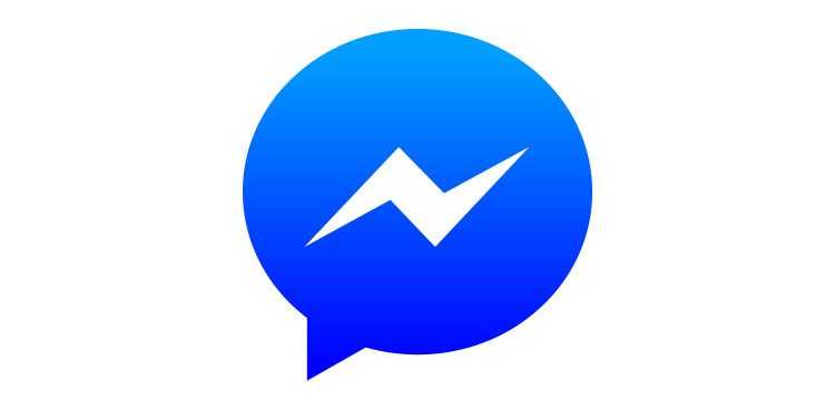 Facebook Messenger App Lock