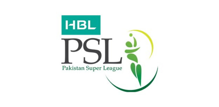 PSL Tickets Refund