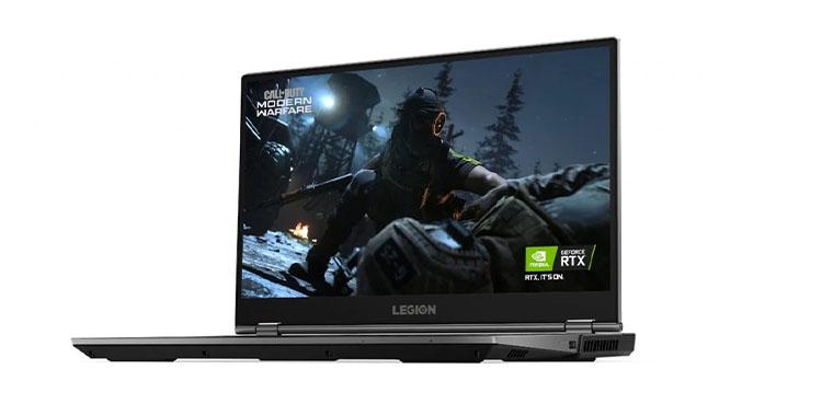 Lenovo Legion 5 Laptops
