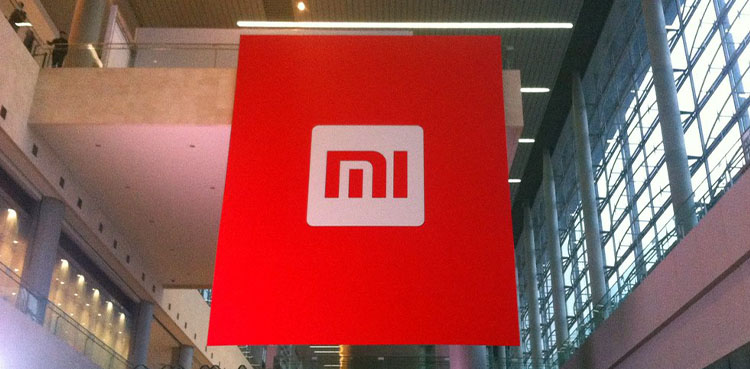 Xiaomi Global Launch Event