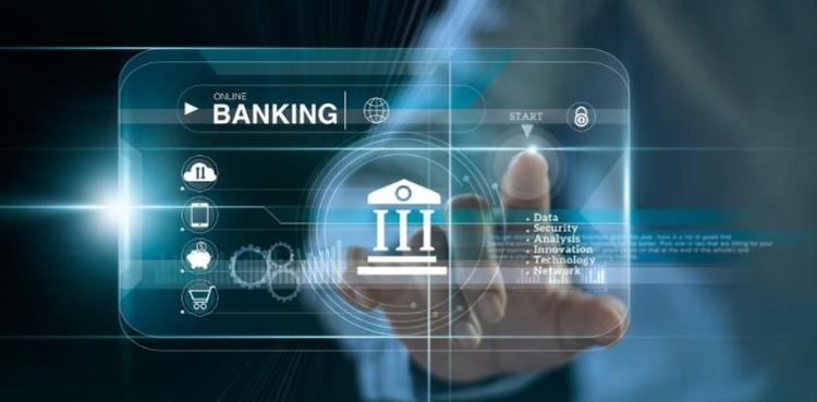 Digital banking Overseas Pakistanis
