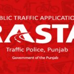 "PITB Launches an Online Licensing System App named ""Rasta"" in Gujranwala"