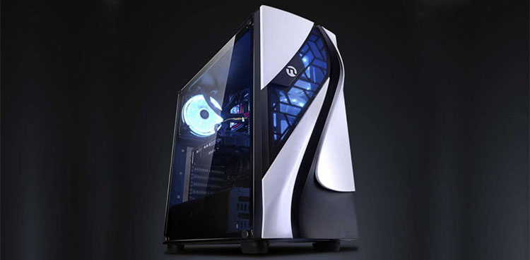 Xiaomi Gaming PC