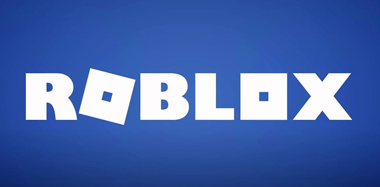 Roblox Promo Codes October