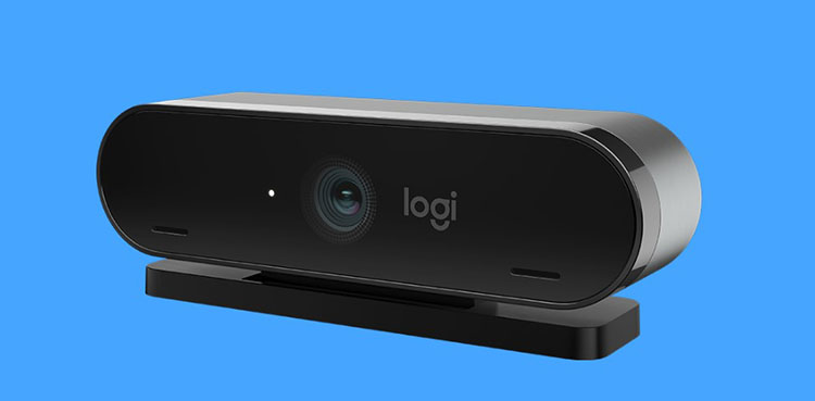 best streaming webcams