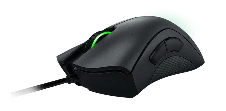 Razor Gaming Mouse