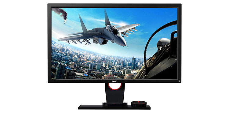 Best Gaming Monitors 2020