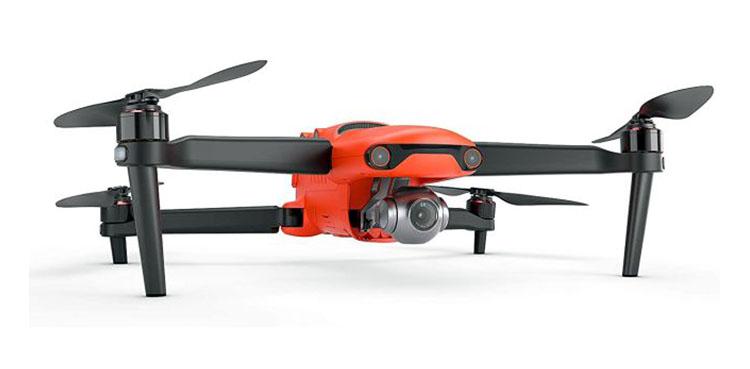 Autel Evo Drone Cam