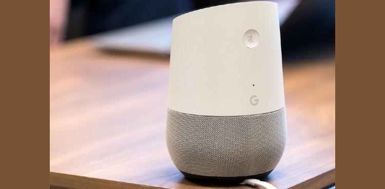 Best Google Home Services