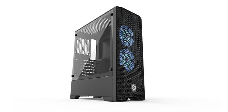 Neo Air Best PC Case