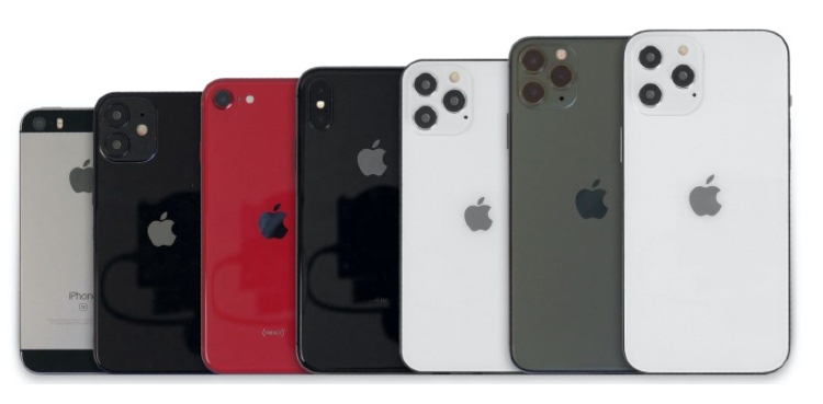 Apple S Ios 14 Latest Update Problems And Fixes Matics Today