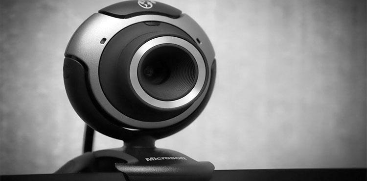 best streaming webcams