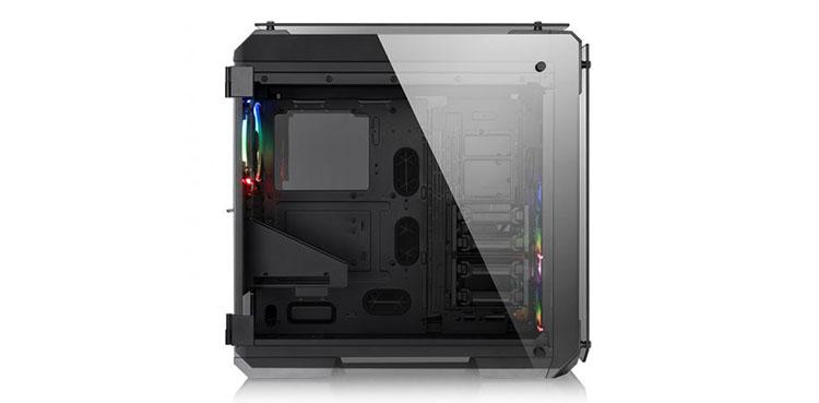 Best Full Tower PC Case
