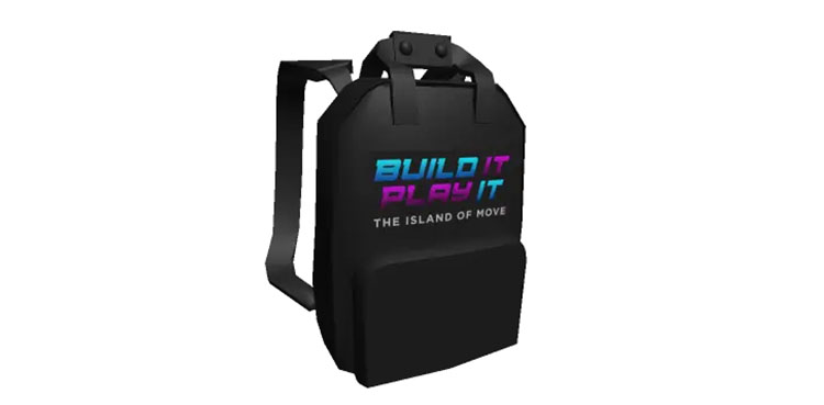 Backpack Promo Code October