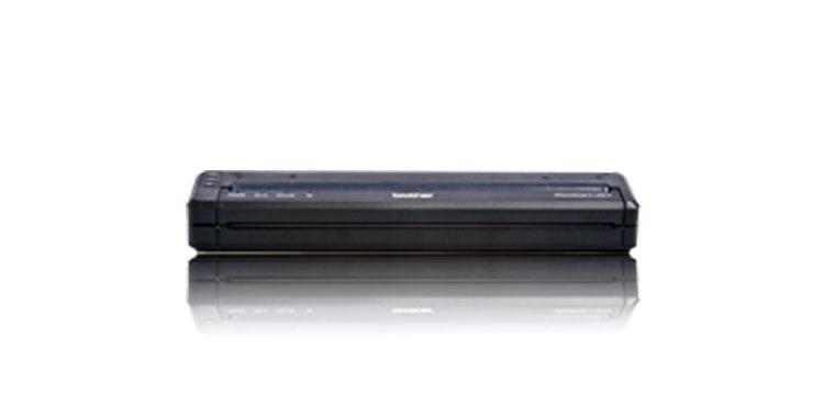 PJ-773 mini Portable Printer