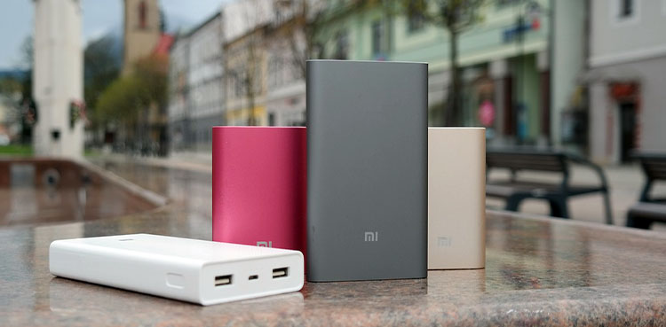 Best Power Banks 2020