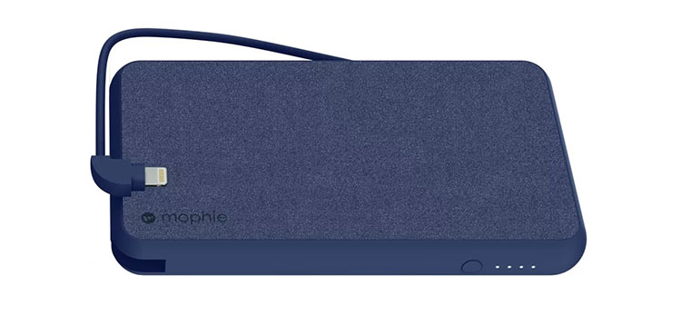 Mophie Best Power Banks