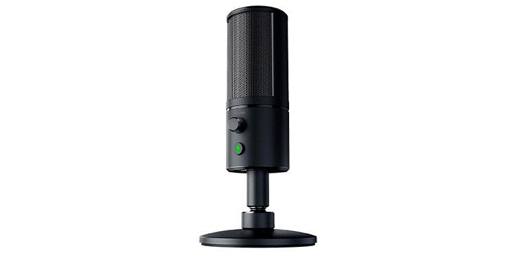 Best Streaming Microphones 2020