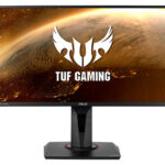 Best 240Hz Gaming Monitor