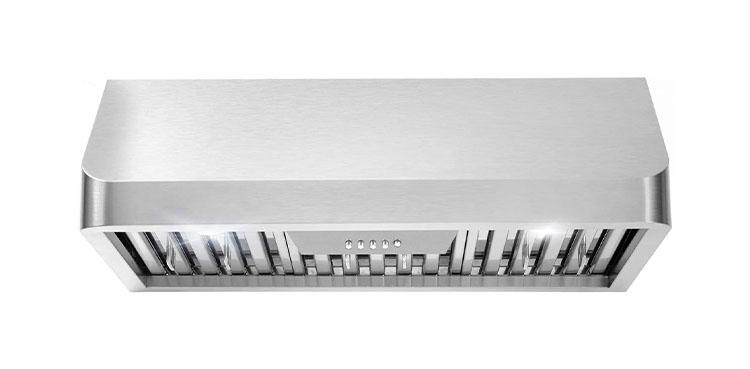 Cosmo QB75 LED Light