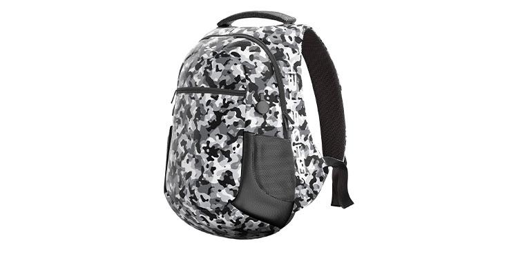 Ghostek Smart Backpack