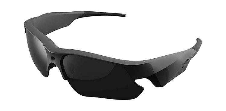 Kamre Camera Glasses