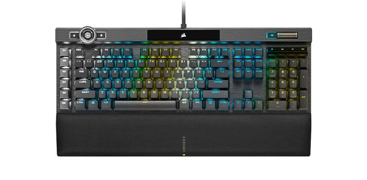 Best PC Accessories