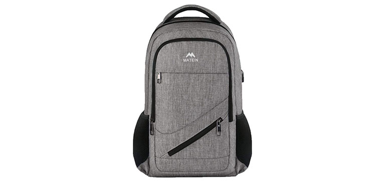 Matein Backpack